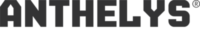 ANTHELYS Logo