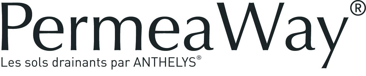 logo_permeaway