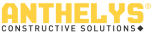 ANTHELYS Logo